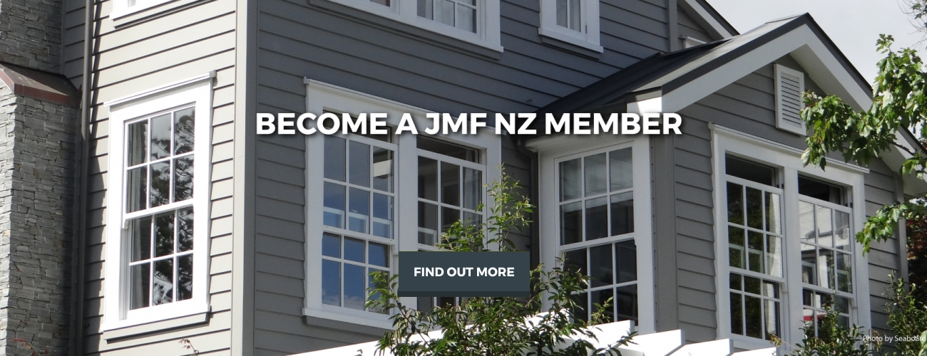 become-a-jmf-member