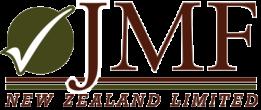 JMF NZ