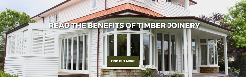 timber-joinery